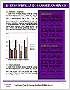 0000075896 Word Templates - Page 6