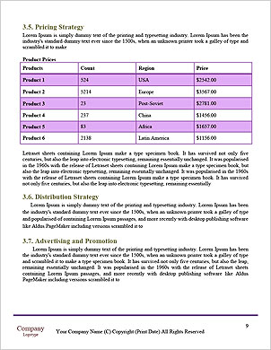 0000075896 Word Template - Page 9
