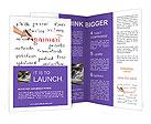 0000075897 Brochure Templates