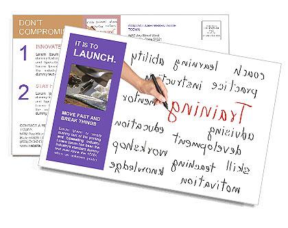 0000075897 Postcard Templates