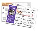 0000075897 Postcard Template
