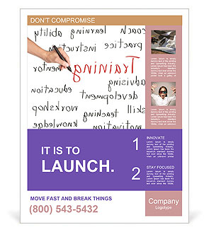 0000075897 Poster Template