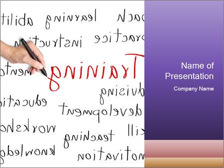 0000075897 PowerPoint Templates