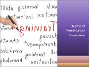 0000075897 PowerPoint Templates
