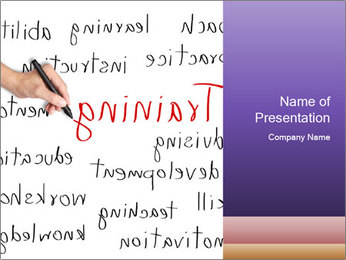 0000075897 PowerPoint Template - Slide 1