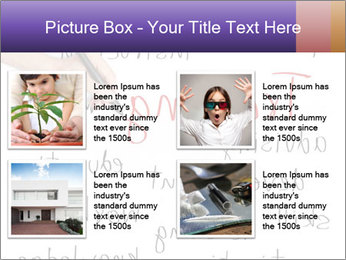 0000075897 PowerPoint Template - Slide 14