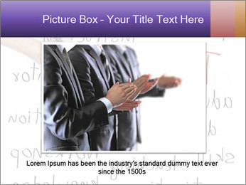 0000075897 PowerPoint Template - Slide 16