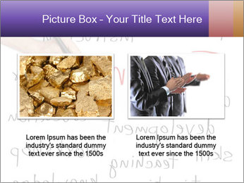 0000075897 PowerPoint Template - Slide 18