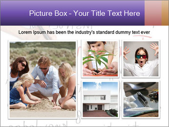 0000075897 PowerPoint Template - Slide 19