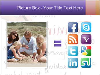 0000075897 PowerPoint Template - Slide 21