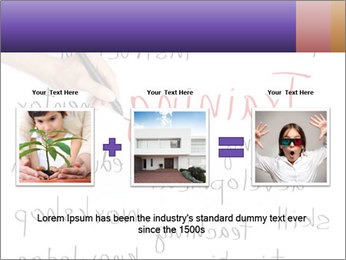 0000075897 PowerPoint Template - Slide 22