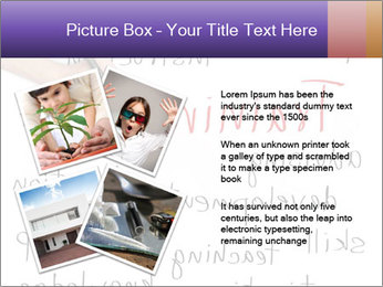0000075897 PowerPoint Template - Slide 23