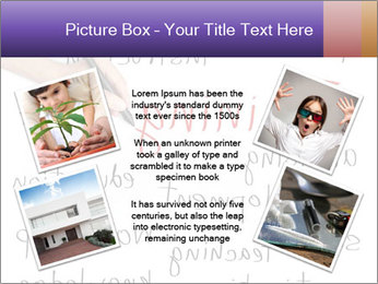 0000075897 PowerPoint Template - Slide 24