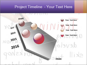 0000075897 PowerPoint Template - Slide 26
