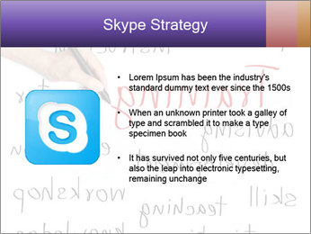 0000075897 PowerPoint Template - Slide 8