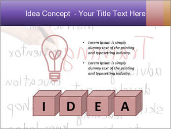 0000075897 PowerPoint Template - Slide 80
