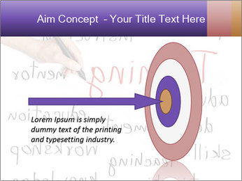 0000075897 PowerPoint Template - Slide 83