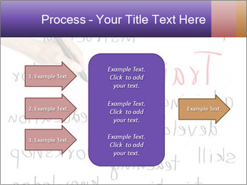 0000075897 PowerPoint Template - Slide 85