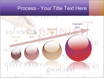 0000075897 PowerPoint Template - Slide 87