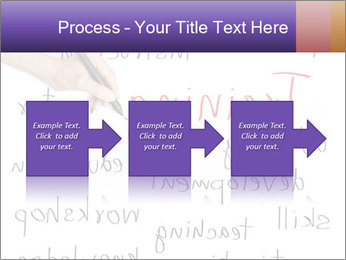 0000075897 PowerPoint Template - Slide 88