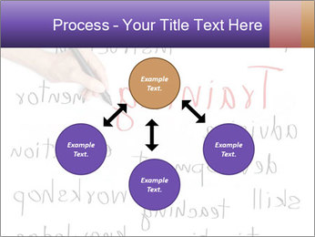 0000075897 PowerPoint Template - Slide 91