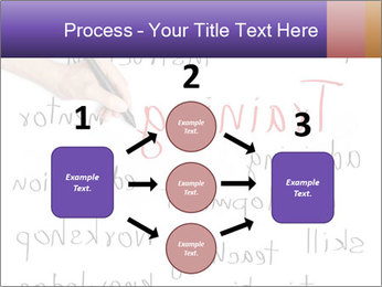0000075897 PowerPoint Template - Slide 92