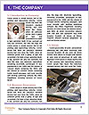 0000075897 Word Template - Page 3
