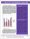 0000075897 Word Templates - Page 6