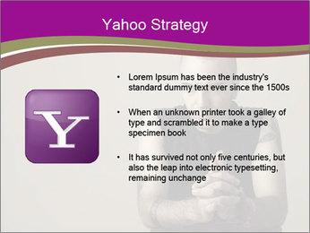 0000075898 PowerPoint Templates - Slide 11