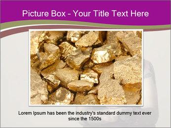 0000075898 PowerPoint Templates - Slide 15