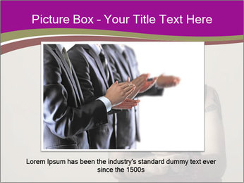 0000075898 PowerPoint Templates - Slide 16