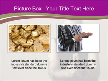 0000075898 PowerPoint Templates - Slide 18