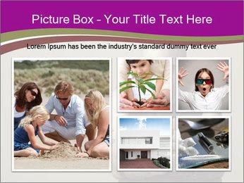 0000075898 PowerPoint Templates - Slide 19