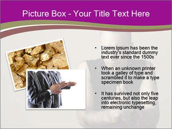 0000075898 PowerPoint Templates - Slide 20