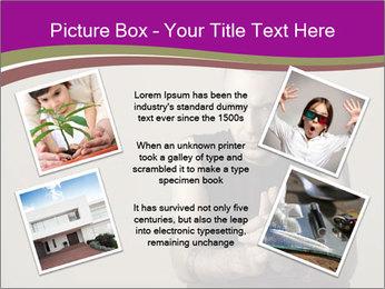 0000075898 PowerPoint Templates - Slide 24