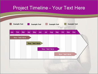 0000075898 PowerPoint Templates - Slide 25