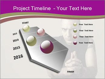 0000075898 PowerPoint Templates - Slide 26