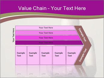 0000075898 PowerPoint Templates - Slide 27