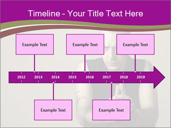 0000075898 PowerPoint Templates - Slide 28