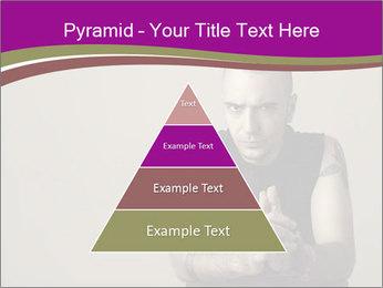 0000075898 PowerPoint Templates - Slide 30
