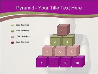 0000075898 PowerPoint Templates - Slide 31