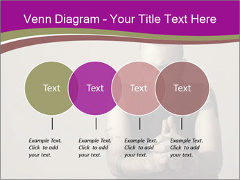 0000075898 PowerPoint Templates - Slide 32