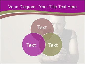 0000075898 PowerPoint Templates - Slide 33