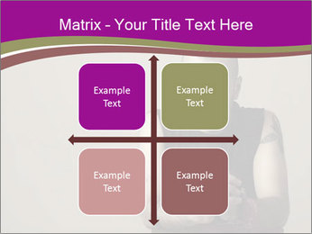 0000075898 PowerPoint Templates - Slide 37