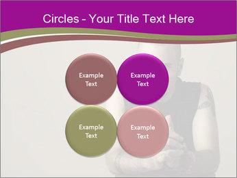 0000075898 PowerPoint Templates - Slide 38