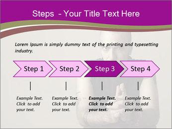 0000075898 PowerPoint Templates - Slide 4