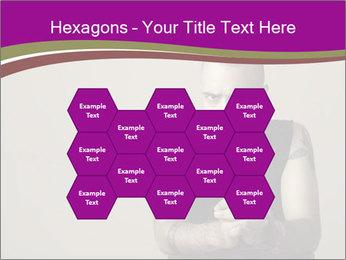 0000075898 PowerPoint Templates - Slide 44