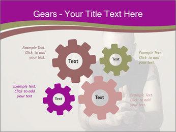 0000075898 PowerPoint Templates - Slide 47