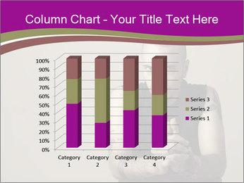 0000075898 PowerPoint Templates - Slide 50