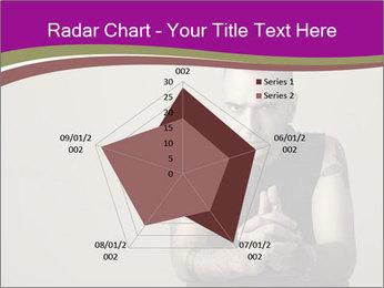 0000075898 PowerPoint Templates - Slide 51
